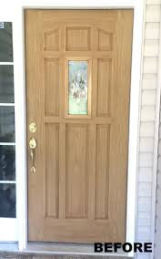 Security Locks For Windows Ideas Door Design Front Door Knob Brands Full Image For Ideas Brand