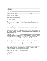 Sample Pastry Chef Cover Letter Club Chef Cover Letter