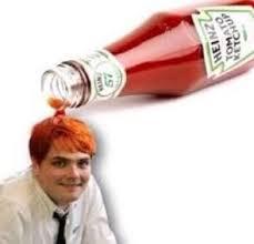 Gerard Way Memes - gerard way food memes pop punk amino
