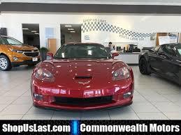 z16 corvette pre owned 2012 chevrolet corvette z16 grand sport with 1lt 2dr car