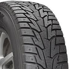 hyundai veloster turbo blacked out hyundai veloster turbo winter tires finch hyundai