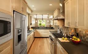 pictures of light wood kitchen cabinets 25 minimalist shaker kitchen cabinet designs home design lover