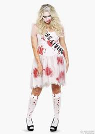 Girls Zombie Halloween Costumes Size Zombie Halloween Costumes Prom Dresses Cheap
