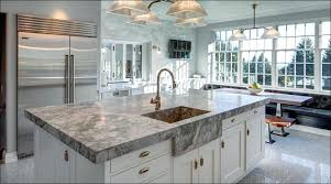 kitchen cabinet outlet ct kitchen cabinets southington ct large size of cabinets kitchen
