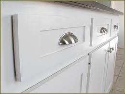 kitchen cabinet handles ikea more ideas for cabinet cup pulls u2014 the homy design