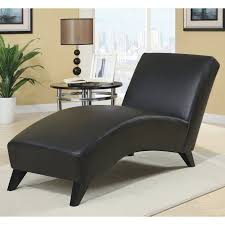 bedrooms lounge chairs for including chair bedroom collection