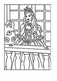 resultado imagen princess mario cosas te desmaya