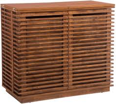 isabelle s cabinet coupon code zuo modern linea walnut bar cabinet linea collection 4 reviews