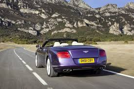 bentley black and red new bentley continental gtc v8 arrives in geneva wemotor com