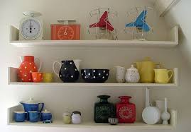 small kitchen shelving ideas small kitchen storage shelves
