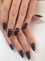 28 brilliant acrylic nail shapes u2013 slybury com