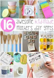 awesome mothers day gifts kid made s day gifts will playdough to plato