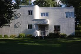 Historic Home Decor Architecture Quincy Il Convention U0026 Visitors Bureau