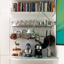 small apartment kitchen storage ideas small apartment kitchen solutions masters mind