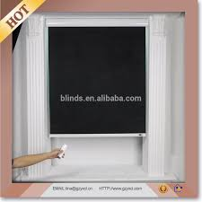 battery operated roller blinds battery operated roller blinds