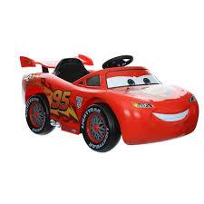lighting mcqueen pedal car best kids cars 2017 electric ride on cars tech advisor