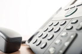 bureau protection du consommateur ventes directes achats protection du consommateur