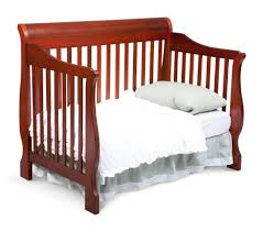 Delta Canton 4 In 1 Convertible Crib Delta Childrens Products Canton 4 In 1 Convertible Crib A