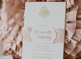 beautiful wedding invitations beautiful wedding invitations lovely wordings beautiful indian