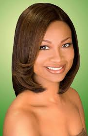 Coloring Natural African American Hair 158 Best Hair Color Images On Pinterest Hair Color Hairstyles