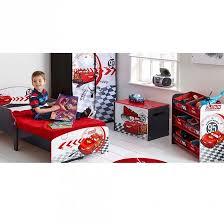 meuble de rangement jouets chambre deco chambre enfant cars pas cher meuble cars flash mc