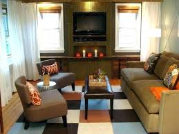 best living room layouts small living room layout ideas 3 of the best living room layouts