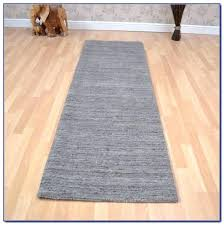 Bathroom Rug Runner Bath Rug Runner Runner Rug Coffee