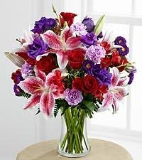 beautiful flower arrangements stunning beauty flower arrangement in thibodaux la beautiful