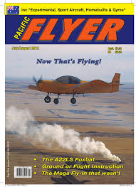pacific flyer july august issue by michael coates issuu