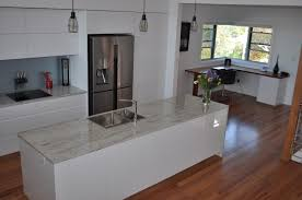 house and home kitchen design kitchens custom built kitchen bathroom and home renovations
