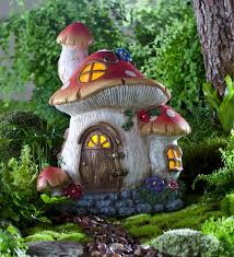 best 25 garden mushrooms ideas on diy garden decor
