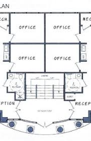 small business office floor plans small business building plans commercial design office 153559 plan