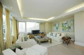 3 bedroom apartments london imposing 3 bedroom apartments london for apartment in barrowdems