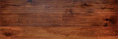 summitt forest products founder s reserve floors
