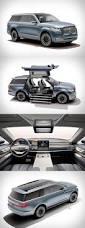 lexus v8 olx 25 best ideas about suv cars on pinterest best suv cars suv