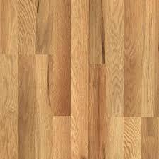 pergo xp oak 8 mm x 7 1 2 in wide x 47 1 4 in length