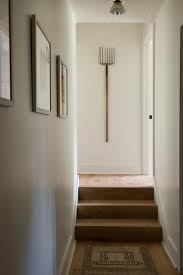 modern hallway with light hardwood floors hgtv loversiq