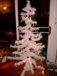 diy artificial x mas tree 8 steps with pictures