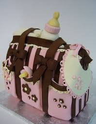 cakes for baby showers baby girl cake ideas for a baby shower jagl info