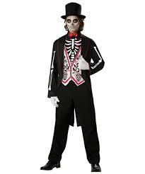Karate Kid Skeleton Halloween Costume Mens Skeleton Halloween Costume Photo Album Best 25 Mens Skeleton