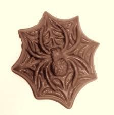 thanksgiving chocolate fall halloween u0026 thanksgiving www birminghamchocolate com