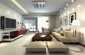 Bedroom Design Tips by Cute Bedroom Designs For Small Spaces Minimalist Interior Design