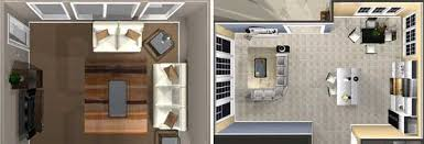 home design studio complete for mac v17 5 review architect 3d mac design and equip your dream home down to the