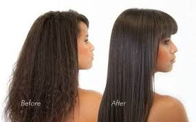 hair bonding s m wig hair wig manufacturer and extention in howrah
