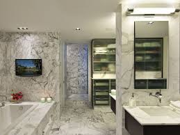 Bathroom Sets Cheap by Full Bathroom Set 25 Best Small Full Bathroom Ideas On Pinterest