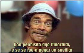 Meme Don Ramon - los mejores memes de don ramon matando el tiempo