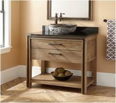 Table Shower Near Me Cabinets Bathroom Near Me Wholesale Vanities Kitchen Outstanding