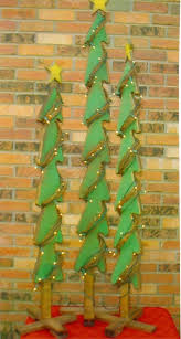 Christmas Yard Decoration Templates by The 25 Best Christmas Yard Art Ideas On Pinterest Outdoor