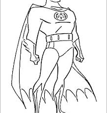 superhero coloring pictures marvel super heroes coloring pages