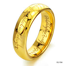 new jewelry rings images 2013 hot sale fashion new jewelry ring male tungsten bars and rods jpg